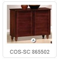 COS-SC 865502